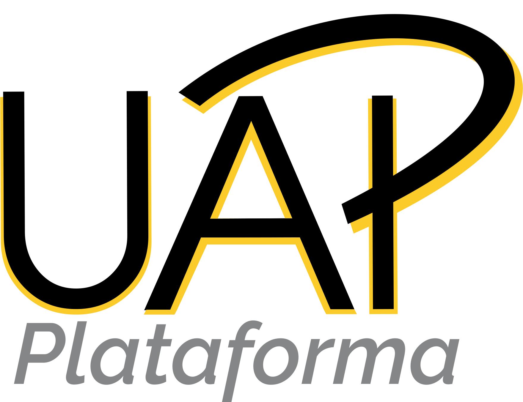 PLATAFORM