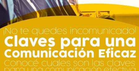 seminario comunicacion (1)